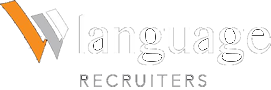 Language Recruiters | Foreign Language Recruitment Agency