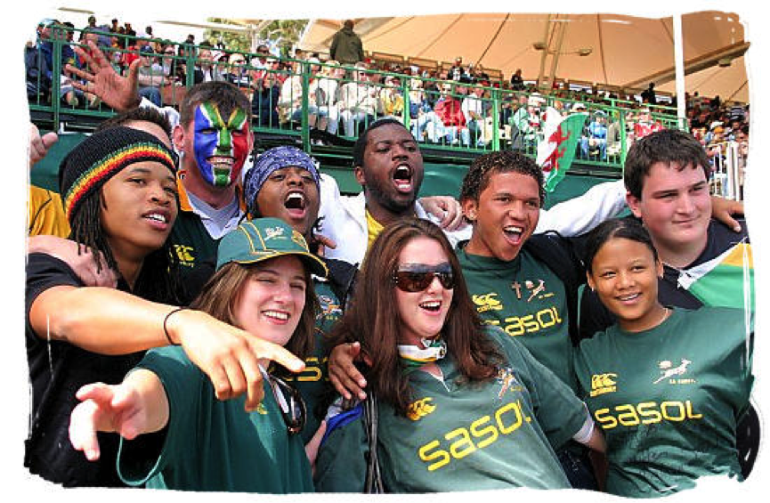 South-Africa-Sport