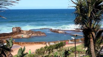 Holiday Fever – Top five seaside holiday towns in South Africa