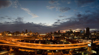 5 Things you have to do in Johannesburg